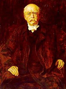 Prens Bismarck