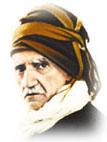 Bediüzzaman Said Nursi - www.SaidNursi.de