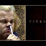 Geert Wilders - Fitne
