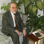 Ahmet Remzi Hatip