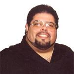 Robert Miranda (Da'ud Ali Salaam)