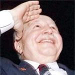 Necmettin Erbakan