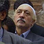 Gülen Cemaatinin lideri Fethullah Gülen