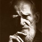 Prof. George Bernard Shaw