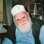 Ali İhsan Tola