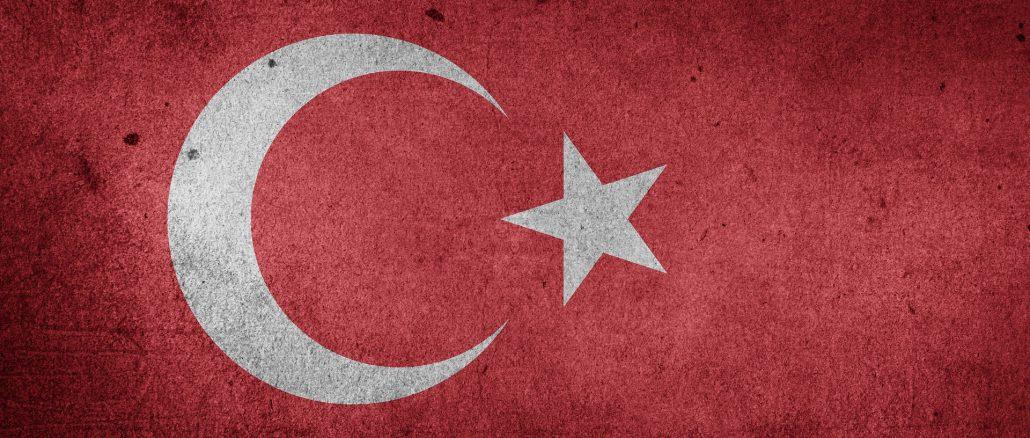 flag-1198963_1920