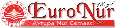 EuroNur – Avrupa Nur Cemaati